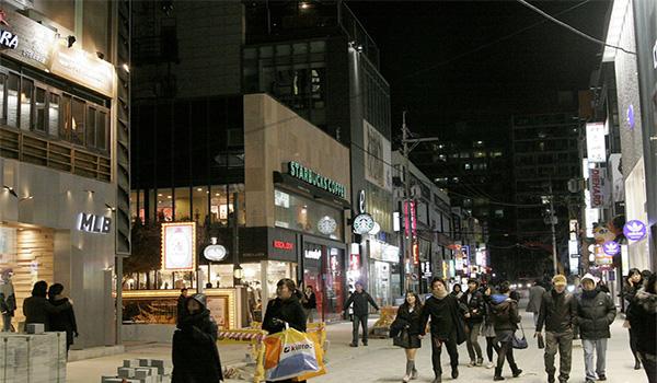 Apgujeong-seoul-han-quoc-du-lich