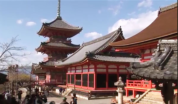 chua-co-kiyomizudera-kyoto-nhat-ban