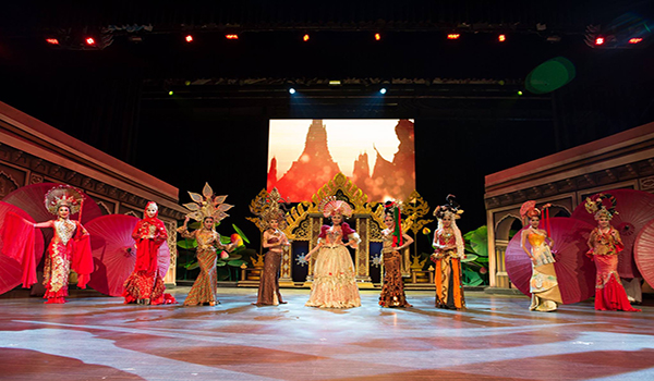 colosseum-show-thai-lan-tour-5-ngay
