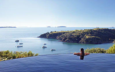 dao-Waiheke-New-Zealand