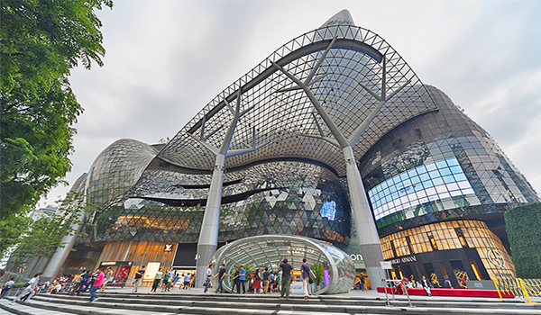ion-orchard-singapore-tour-4-ngay