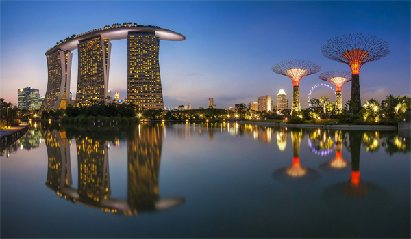 marina-bay-sand-tua-di-singapore-gia-re