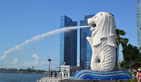 merlion-bieu-tuong-singapore