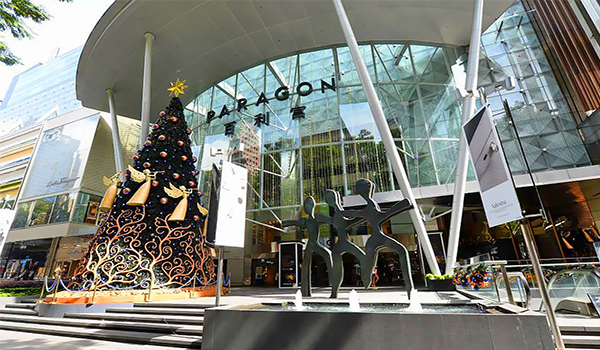 paragon-shopping-centre-singapore-tour-4-ngay