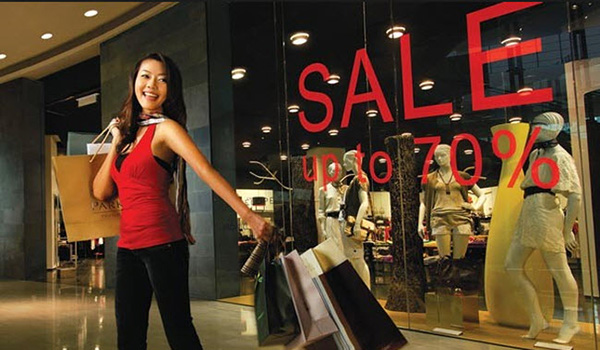 sale-off-tai-hong-kong-tour