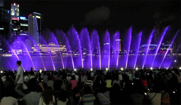 du-lich-singapore-nhac-nuoc-wonderfull-show