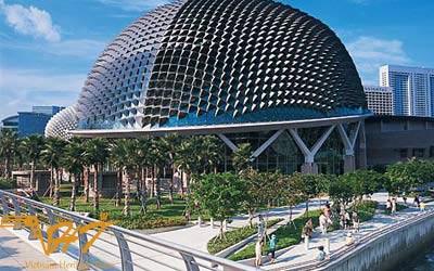 du-lich-singapore-qua-sau-rieng