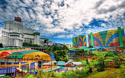 tour-du-lich-singapore-malaysia