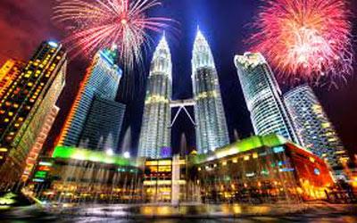 tour-du-lich-malaysia-mua-he