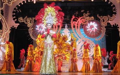 tour-du-lich-thai-lan-tron-goi-gia-re-he-2015