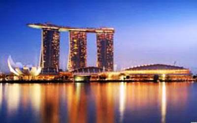 bon-dia-danh-noi-tieng-du-lich-singapore