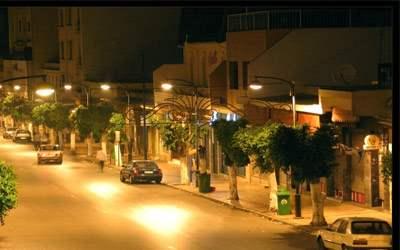 Du-lich-Maroc-gia-re