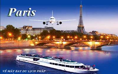 ve-may-bay-gia-re-den-paris