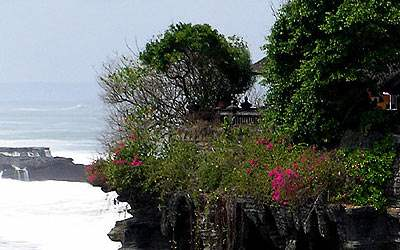 Thien-duong-dao-Bali