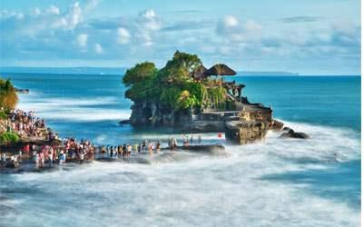 Bali-dao-ngoc