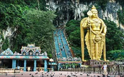 du-lich-malaysia-tron-goi-gia-re