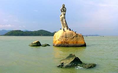 du-lich-hongkong-tron-goi