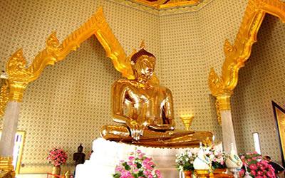 tuong-phat-vang-thai-lan-tour