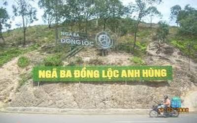 du-lich-nga-ba-dong-loc-ngay-hom-nay