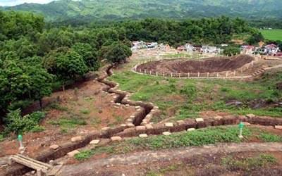 tour-du-lich--kham-pha-di-san-viet-nam