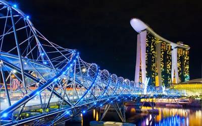 du-lich-singapore-4-ngay-3-dem-gia-goc