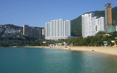 vinh-nuoc-can-hongkong