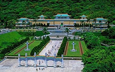 tour-dai-loan-gia-re-tron-goi-tham-bao-tang-co-cung