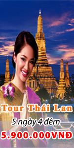 du-lich-thai-lan-gia-re-tour-5-ngay