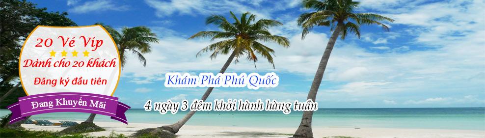 tour-du-lich-phu-quoc