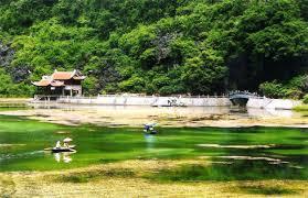 Du - lich - Trang - An