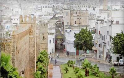 Open-tour-Maroc