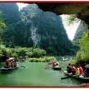 Non nước Ninh Bình