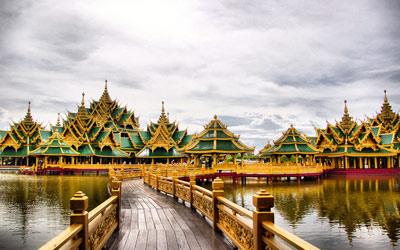 du-lich-thai-lan-he-2014-khoi-hanh-tu-tp-ho-chi-minh