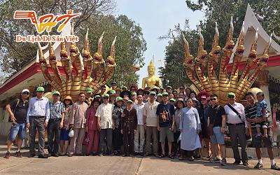 du-lich-ha-noi-bangkok-pattaya-thai-lan