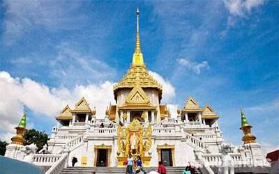 chua-phat-vang-thai-lan-tour