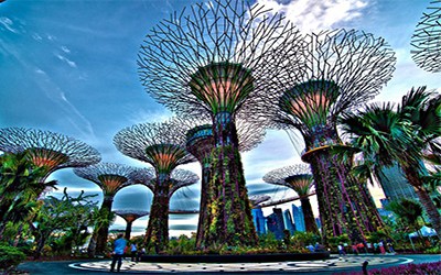 Gardens-by-the-Bay-Singapore-tour-du-lich-tet