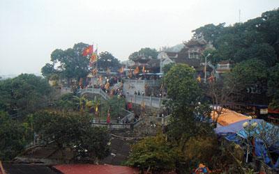 den-cua-ong