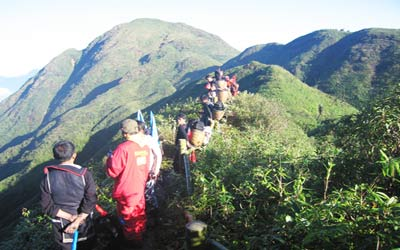tour-du-lich-sapa-gia-re-fanxipan