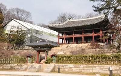 cung-dien-Changeokcung-seoul-han-quoc