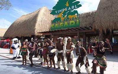 vinpearl-safari-phu-quoc-chinh-thuc-khai-truong
