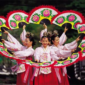 du-lich-han-quoc-seoul-tu-ha-noi