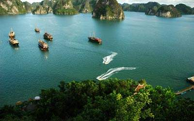 tour-du-lich-dao-titop-ha-long