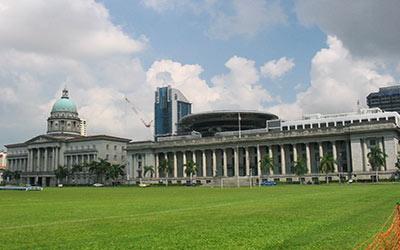 toa-thi-chinh-singapore