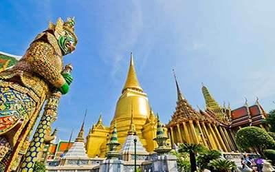 tour-du-lich-thai-lan-chao-he-2015-tron-goi-gia-re
