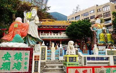 mieu-huynh-dai-tien-tour-du-lich-hongkong