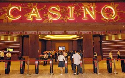 du-lich-malaysia-thu-van-may-tai-monter-carlo-casino