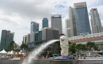 du-lich-singapore-malaysia-7-ngay-khoi-hanh-tu-ha-noi