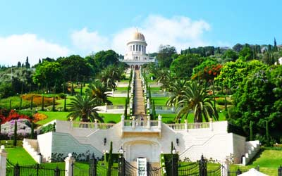 Du-lich-tin-nguong-Israel