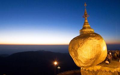 du-lich-nuoc-ngoai-tai-myanmar