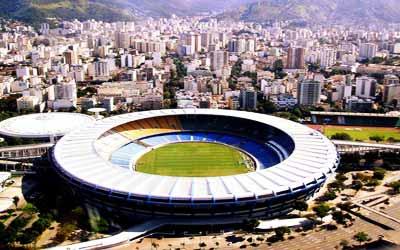 tour-du-lich-argentina-brazil-9-ngay